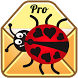 Personalized Greeting Card Pro by FishDroid