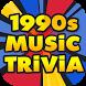 1990s Music Trivia Quiz by Quiz Corner