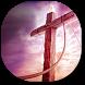 Oraciones Semana Santa by Nogard