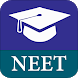 NEET Preparation Offline 2018 by Praveen Yuva