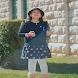 طيّارة حلوة - جنى مقداد | طيور الجنة by app4you2020