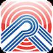Vereniging voor Arthroscopie by UnitApp