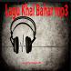 Lagu Khai Bahar mp3 by asihdroid