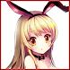 Anime Girls QHD ( Background ) by GarLienArt