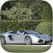 Super Car Street Racing by i6 Games