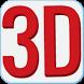 3D View by TechnoMagic Pvt. Ltd.