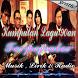 Gudang Lagu Top Lawas 90an Mp3 by Kiddo Musica Sua Ares Lyric Box Dev