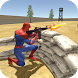 Mountain Sniper Assassin - 3d Shooting Game by AbsoMech