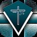 Little Grove Baptist Church by Custom Church Apps