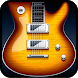 Electric Guitar HD by Karyaz