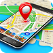 Maps, Navigation & Directions by We love maps