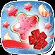 Christmas Fruit Candy Blast 2 by AppLoft Entertainment