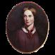 Charlotte Bronte-Jane Eyre by jmlanier
