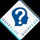 Quiz Plus by WebAppMate