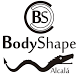Body Shape Alcalá by Virtuagym Professional