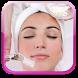 درمان خانگی پوست با انواع ماسک by borzo foladi