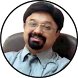 Dr Mitra (Tips For Child Care) by Nexus Computer Centre