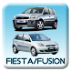 Ремонт Ford Fusion и ремонт Ford Fiesta by SVAndroidApps