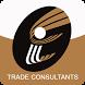 Trade IN EU by Dotzoo Inc.