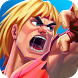 Fury Street: Fighting Champion by HsGame Inc.