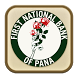 First National Bank of Pana by Malauzai Software