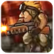 Metal Shooter 2: Rambo War by Super GameS9