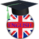 English Learning and Speaking by New Apps 2017