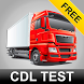 Free CDL Practice Test 2017 by Vialsoft