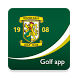 Holme Hall Golf Club by Whole In One Golf