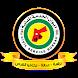 ديوان الخدمة المدنية - الأردن by Jordan eGov Program