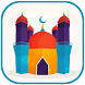 Daily duas for kids Muslim by Flamant150