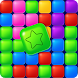 Toys Blast : Crush Block Cubes by Tokamo