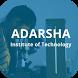 ADARSHA by Unifyed LLC