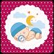 Uyutan Bebek Ninnileri by ARTIiKi Mobil