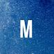 Mediatrix360 Foundation by Applied Webology FL LLC