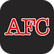 AFC, Scunthorpe by Brand Apps