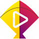 Kites Slideshow Video Maker With Music by FotoCity