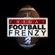 KPRC Friday Football Frenzy by Graham Media Group
