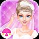 Wedding Spa Salon: Girls Games by TNN Game