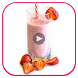Milkshake Recipes Videos by Arcane App Studio