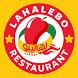Lahalebo by Shady Elhadry