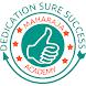 Maharaja Academy by Education Media