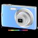 Simple Alpha Cam (Chroma Key) by Otaiz