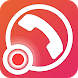 Auto Call Recorder: Two Way HD Call Recording 2018 by Dark Apps Studio