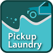 Pickup Laundry by Arena Phone BD Ltd.