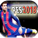 GUIDE : PES 2018 by James S Vuocolo