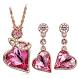 Diamond Jewelry Design by hannapp