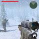 Call of War: Sniper Final Battleground WW2 by PlatTuo Gaming Studio
