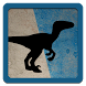 Raptor Trainer (Dog clicker) by BetterAppz