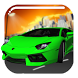 Fast Cars Racing Rivals 3D by Superdik Trading B.V.
